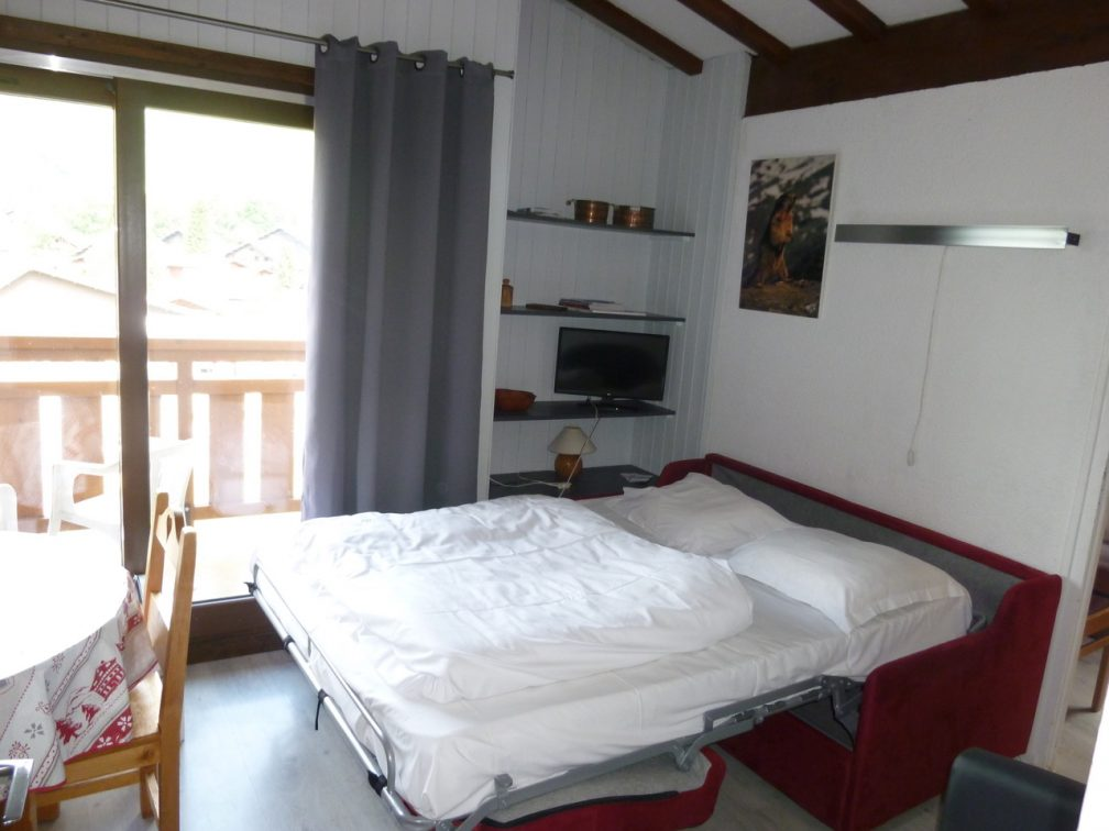Chambre Hotel Rent