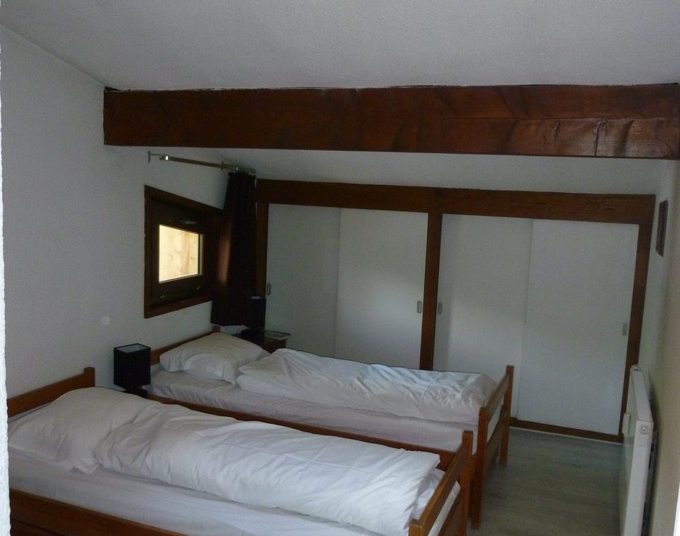 Chambre low cost