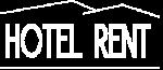 Hotel Megeve pas cher